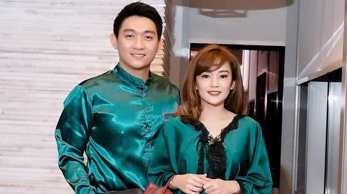 Ifan Seventeen dan Citra Monica Segera Menikah, Intip Mewahnya Lokasi Akad dan Resepsi Pernikahan