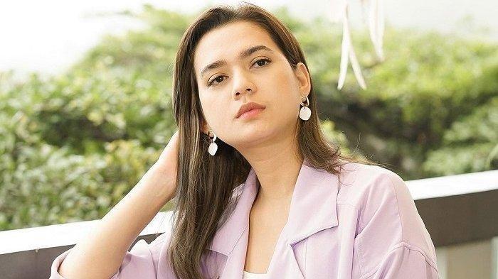 Sosok Mayang Yudittia, Pemeran Michele Alias Mitchi di Sinetron Ikatan Cinta, Ini Profilnya