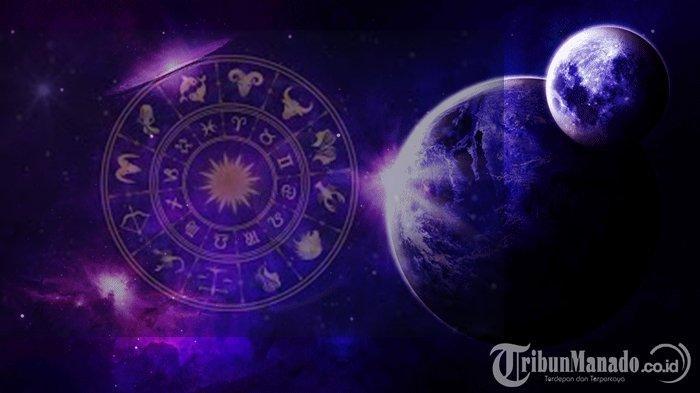 Ramalan Zodiak Besok Senin 16 Maret 2020: Leo Jangan Agresif, Virgo Kerja Keras