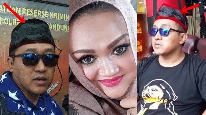 Eks Mertua Sule Bongkar Bukti Utang Teddy Pardiyana, Suami Lina Disebut Setahun Nganggur