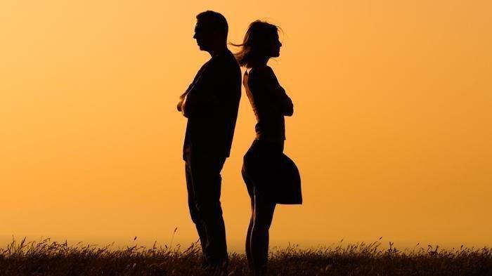 VIDEO Pasangan Zodiak yang Tidak Cocok Pacaran, Zodiakmu Salah Satunya?