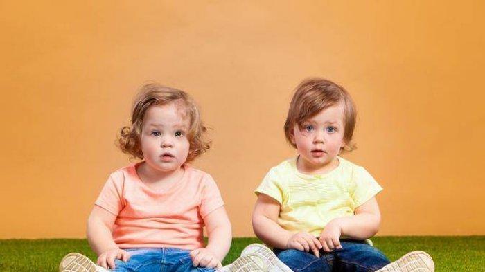 10 Arti Mimpi Tentang Anak Kembar, Identik dengan Pertanda Baik, Begini Tafsiran Lengkapnya