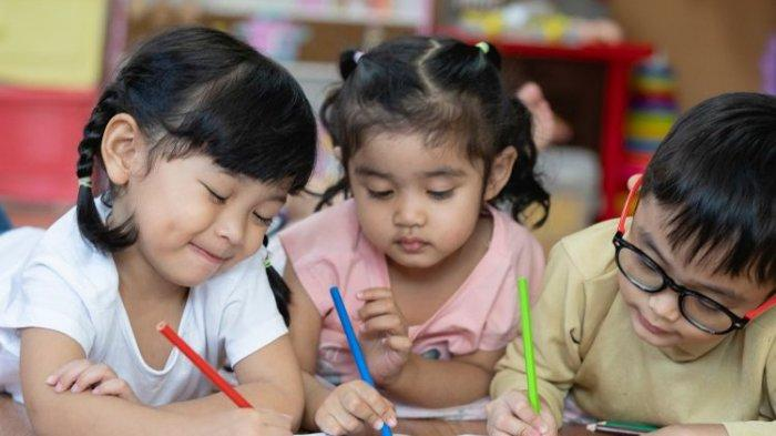 Orangtua Wajib Paham, Berikut 5 Perbedaan Anak Cerdas dan Anak Nakal