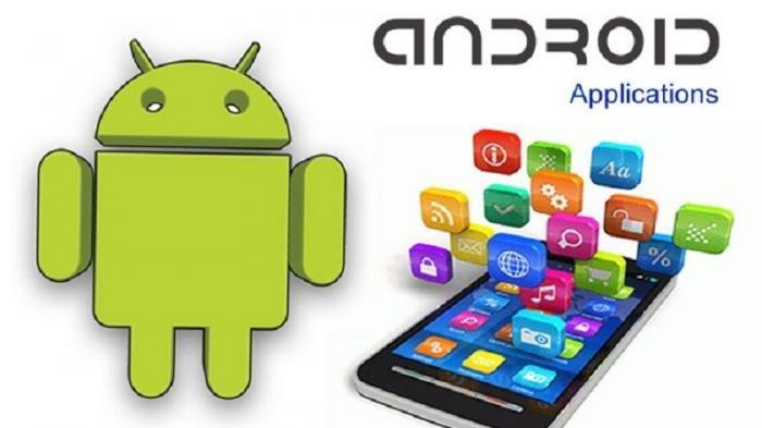 Firma Temukan Aplikasi Android Berbahaya, Bisa Kuras Isi Dompet, Ini Daftarnya