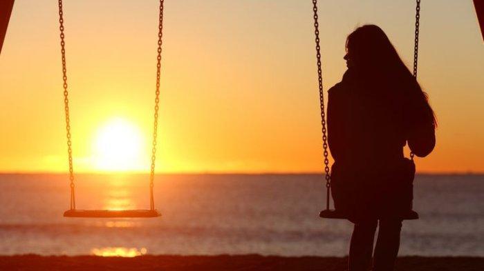 6 Arti Mimpi Tentang Ayunan, Ternyata Bisa Menandakan Hal Ini, Cek Tafsirannya