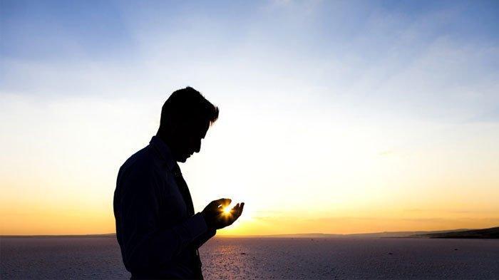 Lengkap dengan Bacaan Latin dan Artinya, Berikut Doa Berlindung dari Penyakit