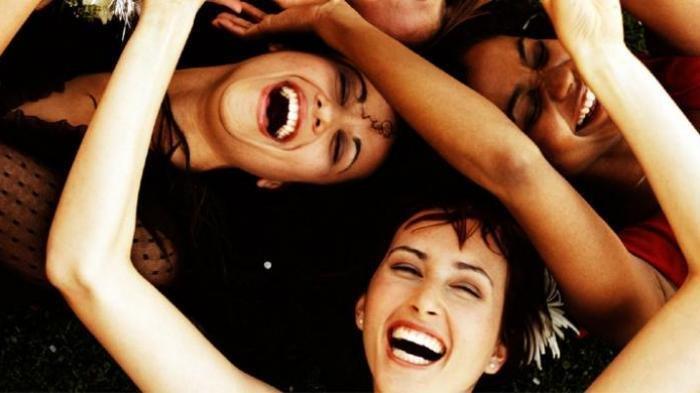 Berikut 5 Cara  Agar Terhindar dari Gangguan Mental