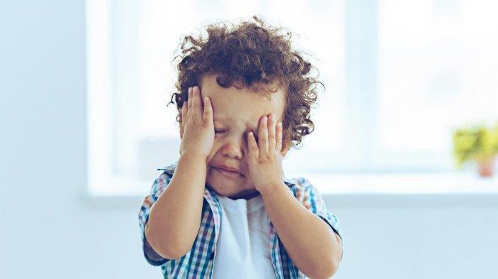 Mimpi Melihat Bayi Menangis, Benarkah Anda Butuh Perhatian? Ini Arti dan Tafsirannya