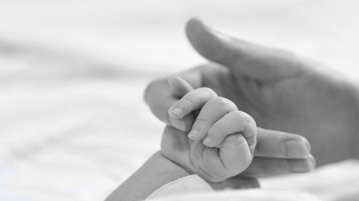 Apa Arti Mimpi Bayi? Ini Tafsiran Lengkapnya