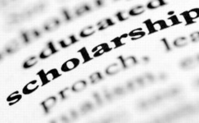 Mahasiswa Universitas Dumoga Kotamobagu Diperiksa BPK Terkait Penerimaan Beasiswa