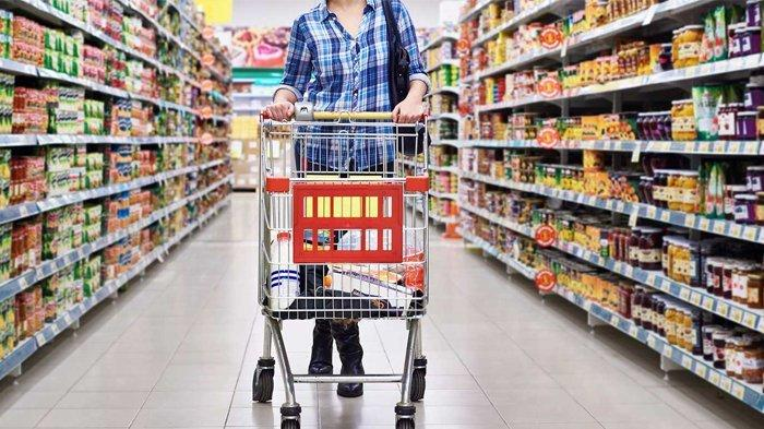 6 Arti Mimpi Belanja, Punya Kaitan dengan Usaha dan Kerja, Ini Tafsiran Lengkapnya