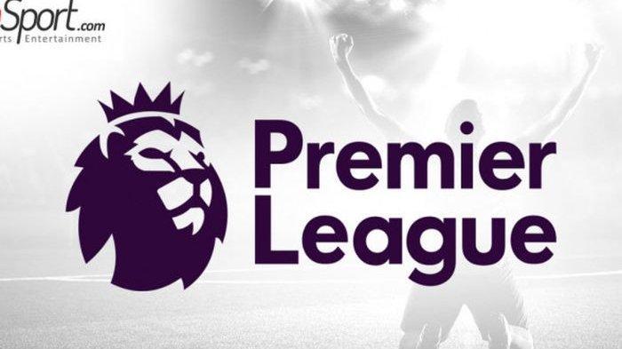 Klasemen Liga Inggris Dua Manchester Kuasai Puncak, West Ham Berhasil Menggusur Posisi Chelsea