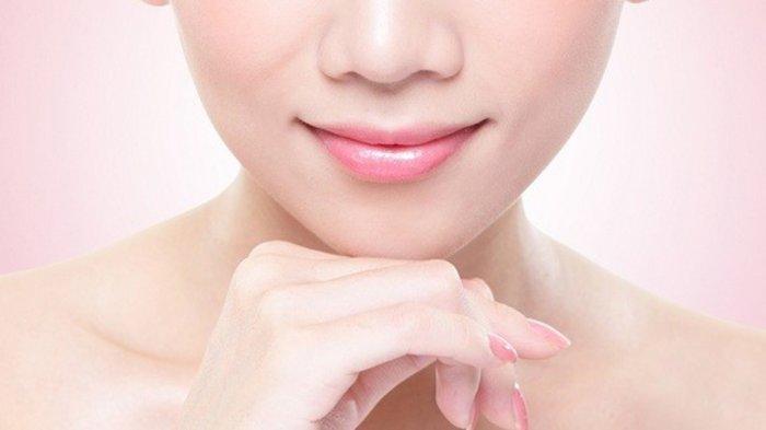 Bibir Kering dan Pecah-pecah? Jangan Sepelekan, Ini Cara Mudah Mencegah dan Mengobati