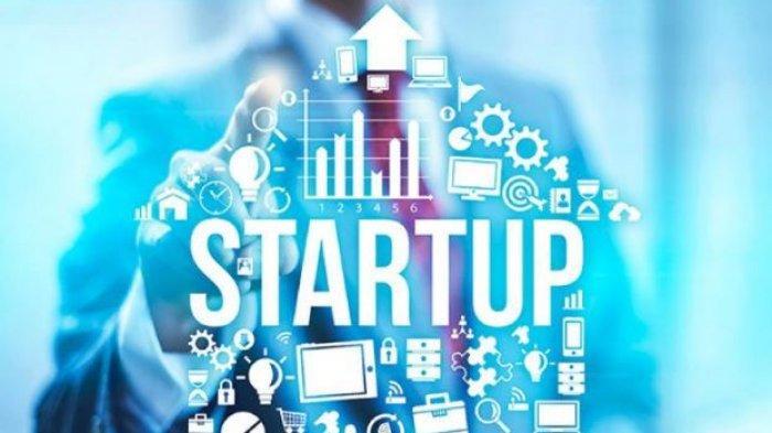 Apa Itu Startup? Bisa Jadi Unicorn hingga Hectocorn, Punya Nilai Korporasi Lebih dari Rp 14 Triliun