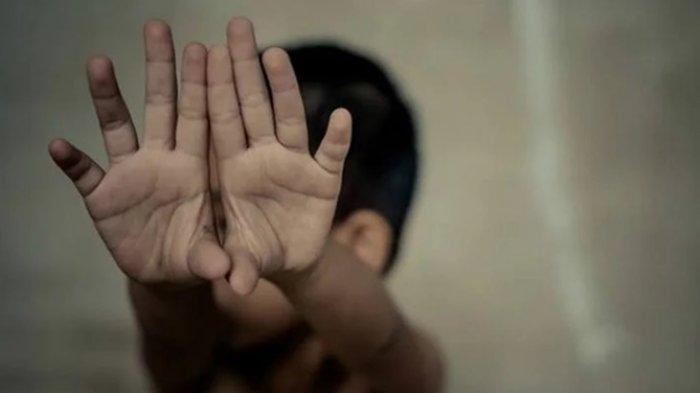 5 FAKTA Bocah 5 Tahun yang Bikin Polisi Merinding Saat Dengar Pengakuannya, Kapolres Sampai Terdiam