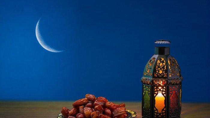 Inilah Jadwal Imsakiyah 11 Ramadan 1440 untuk 34 Kota Besar di Indonesia