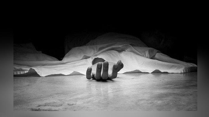 VIDEO Siswa Ini Bunuh Diri, Diduga Depresi Belajar Online