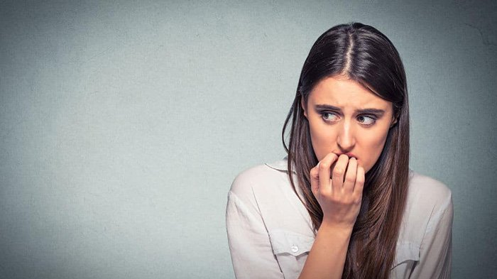 Apa Itu Insecure? Sering Dialami Setiap Orang, Ini Penjelasan, Gejala, dan Cara Mengatasinya