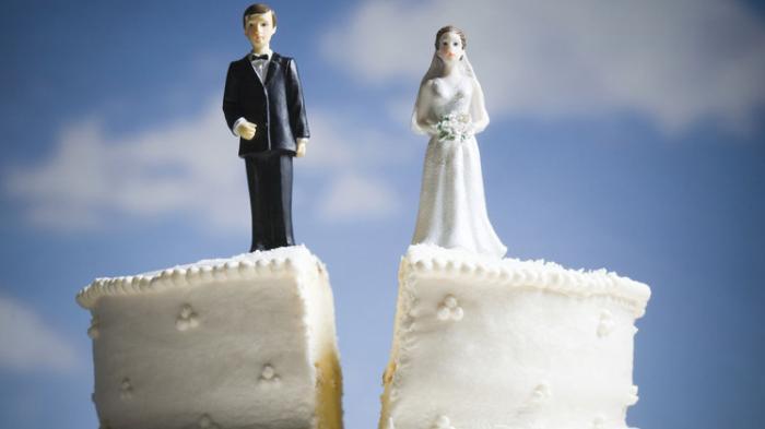 Suami Istri Menyesal Sudah Bercerai, Masalah Golongan Darah Anak Terjawab Sudah, Ini Kisahnya