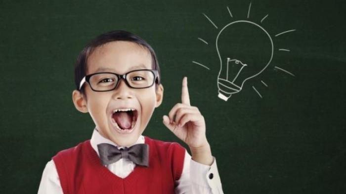 5 Zodiak Dikenal Paling Cerdas Sejak dari Lahir, Simak Tipe Kecerdasan yang Dimiliki Mereka!