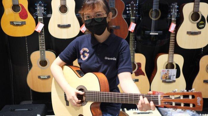Chord Gitar Aku Milikmu Malam Ini - Pongki Barata, Sangat Mudah Dimainkan