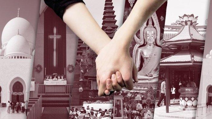 Polemik 'Jihad Cinta' di India, Perjuangan Pasangan Beda Agama untuk Menikah