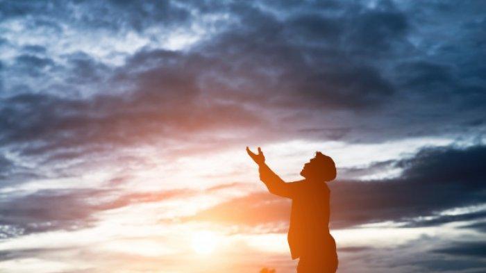 Doa Nabi Ibrahim dan Zakaria, Doa Agar Diberikan Keturunan