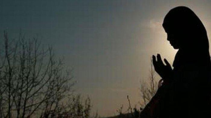 Doa dan Amalan-amalan yang Dianjurkan Selama 10 Hari Terakhir Ramadhan