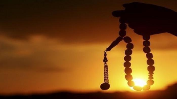 Bacaan Zikir dan Doa Hari Jumat yang Punya Manfaat Luar Biasa, Termasuk Agar Keinginan Terkabul