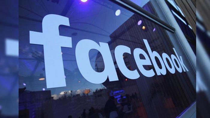Instagram, Facebook dan WhatsApp Kompak Down, Sampaikan Permintaan Maaf dan Minta Bersabar