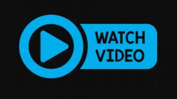 Heboh Link Video Film Dewasa dalam Buku Pelajaran Sosiologi Kelas 12 SMA, Situs China di Halaman 216
