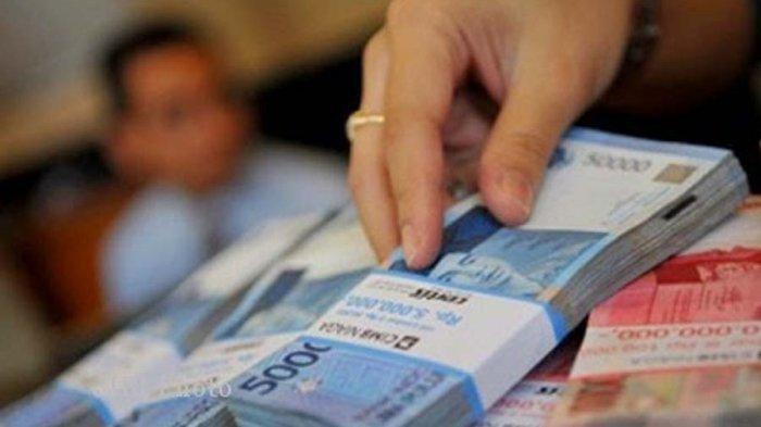 Semakin Besar Jabatan PNS di Kemenkeu, Maka Semakin Besar Tukinnya, Ada yang Capai Rp 46.950.000