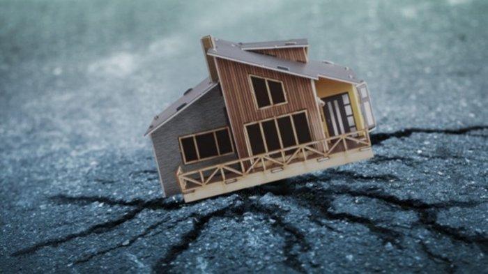 Gempa Guncang Jawa Tengah Minggu (26/09) Dini Hari Info Terkini BMKG