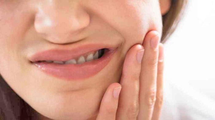 Penyebab Gigi Terasa Ngilu, Padahal Tidak Berlubang, Simak Penjelasan Dokter