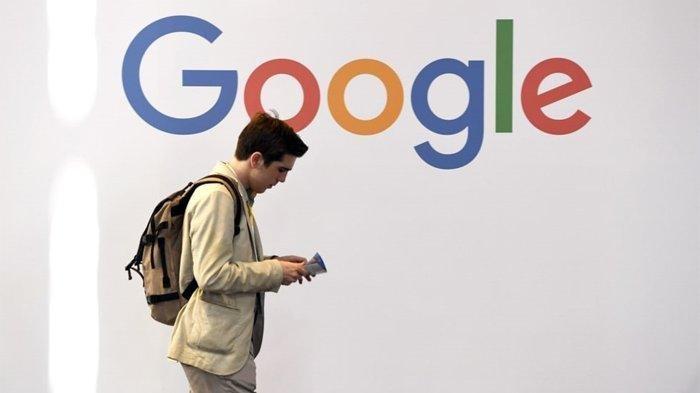 10 Cara Mengatasi Google yang Berhenti di Xiaomi, Samsung dan Hp Android Lainnya, Cukup Lakukan ini