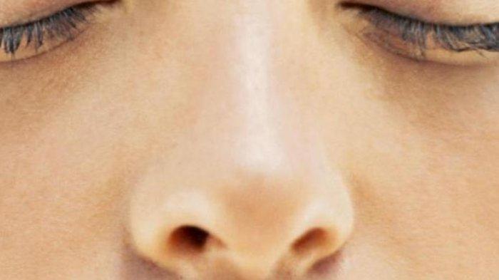 Anda Hilang Penciuman? Begini Cara Mengembalikannya dengan Disiplin Protokol Kesehatan