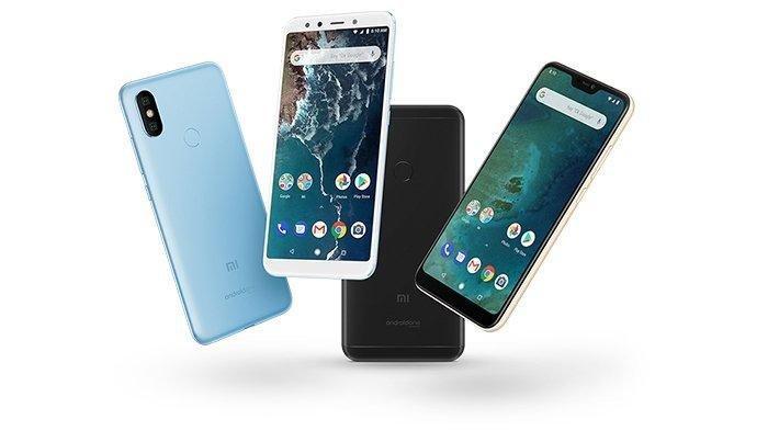 Cara Hilangkan Iklan di HP Xiaomi, Ikuti Langkah Berikut Ini Tanpa Gunakan Aplikasi Tambahan