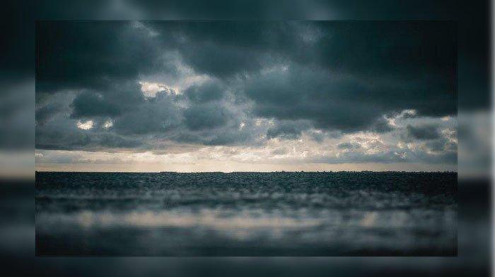 Peringatan Dini BMKG: Cuaca Ekstrem hingga 12 Januari 2020: Wilayah Berpotensi Hujan Lebat dan Badai