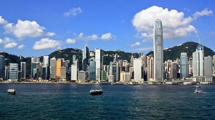 Ini 10 Kota Termahal dan Termurah di Dunia, Negara di Asia Berada pada Peringkat Pertama