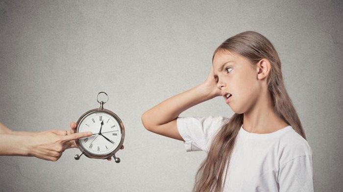 4 Alasan Kenapa Anda Harus Pakai 'Timer' Saat Latihan Soal Ujian