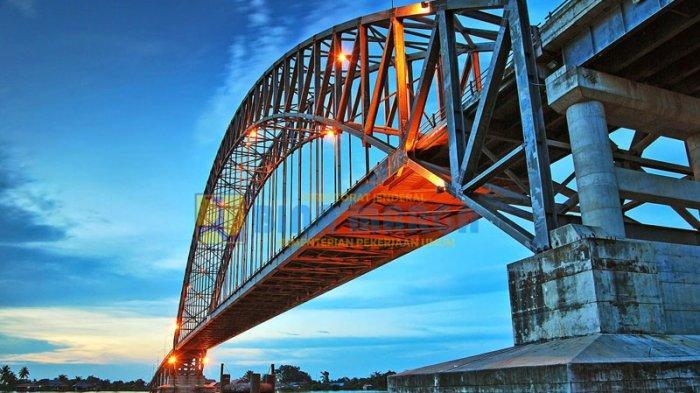 Arti Mimpi Jembatan, Bisa Jadi Pertanda Datangnya Keberhasilan, Ini Tafsirannya