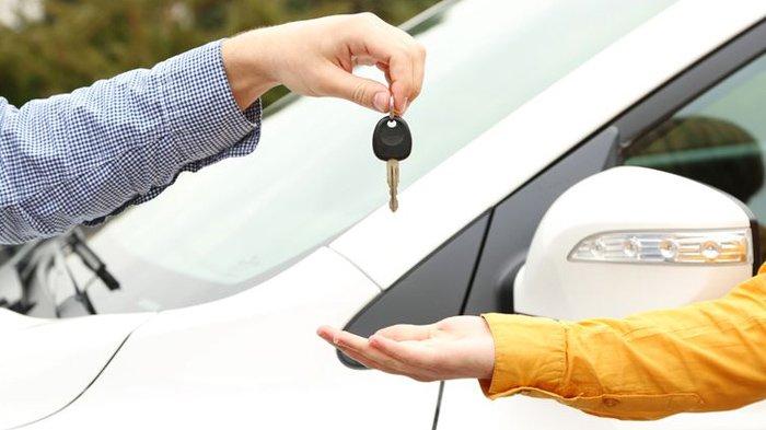 Daftar Terbaru Mobil Bekas Murah di Akhir Bulan Juni 2021, Harga di Bawah Rp 100 Juta