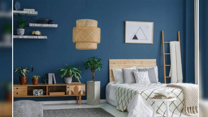 Wujudkan Kamar Tidur Mewah di Rumah Tanpa Renovasi, Begini Caranya