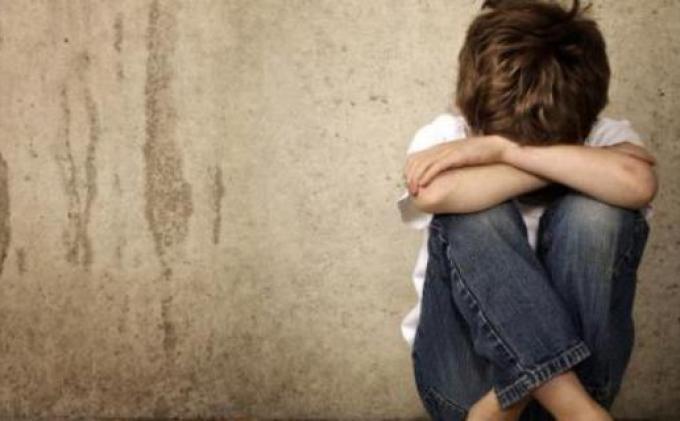 Bocah 13 Tahun Dikubur Hidup-hidup, Pelaku Ngaku Dendam pada Orang Tua Korban