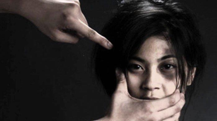Kekerasan Perempuan dan Anak Tahun 2020 di Bolmong Sebanyak 163 Kasus