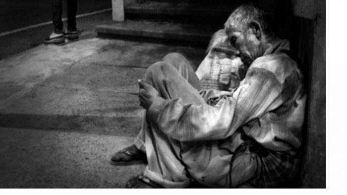 Data Survei Sebelum Pandemi dari BPS Menunjukan Tahun 2020 Penduduk Miskin di Bolmong Turun