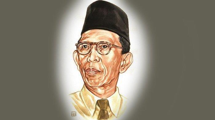Sosok Ki Hajar Dewantara, Bapak Pendidikan Indonesia & Penulis Handal, Aktif Organisasi Sospol