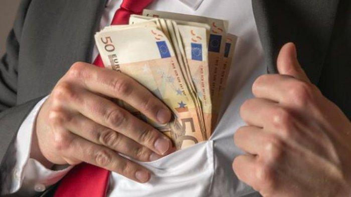Jadi Saksi Korupsi, Kuasa Hukum Imam Nahrawi Minta KPK Dalami Dugaan Aliran Uang ke Taufik Hidayat