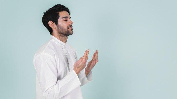 Doa Sebelum Bekerja, Doa Pagi Hari untuk Meminta Rezeki yang Halal