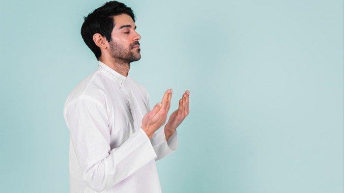 Amalkan Doa Ini Sebelum Berkendara, Supaya Perjalanan Dipermudah